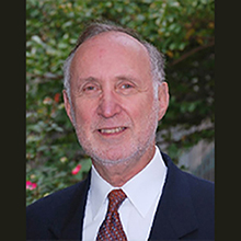 Dr. Lawrence S. Goldberg